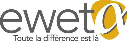 eweta